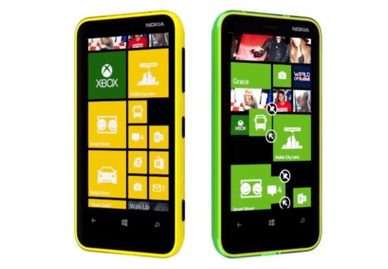 Lumia-620