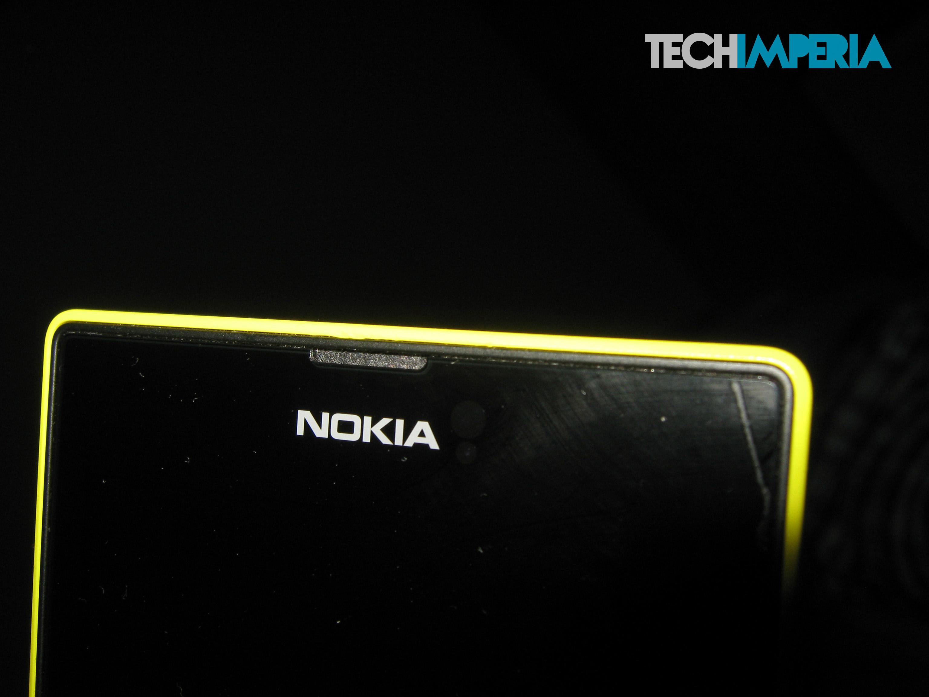 Nokia520