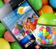 banner-galaxy-s2-gt-i9100-android-4-1-jelly-bean-120728