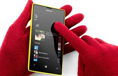 Lumia_520