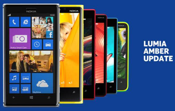 Nokia-Lumia-Amber-update