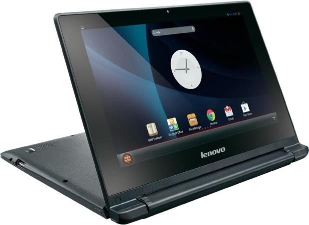 LenovoA10.