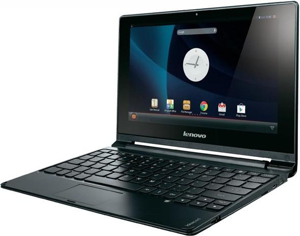 LenovoA10
