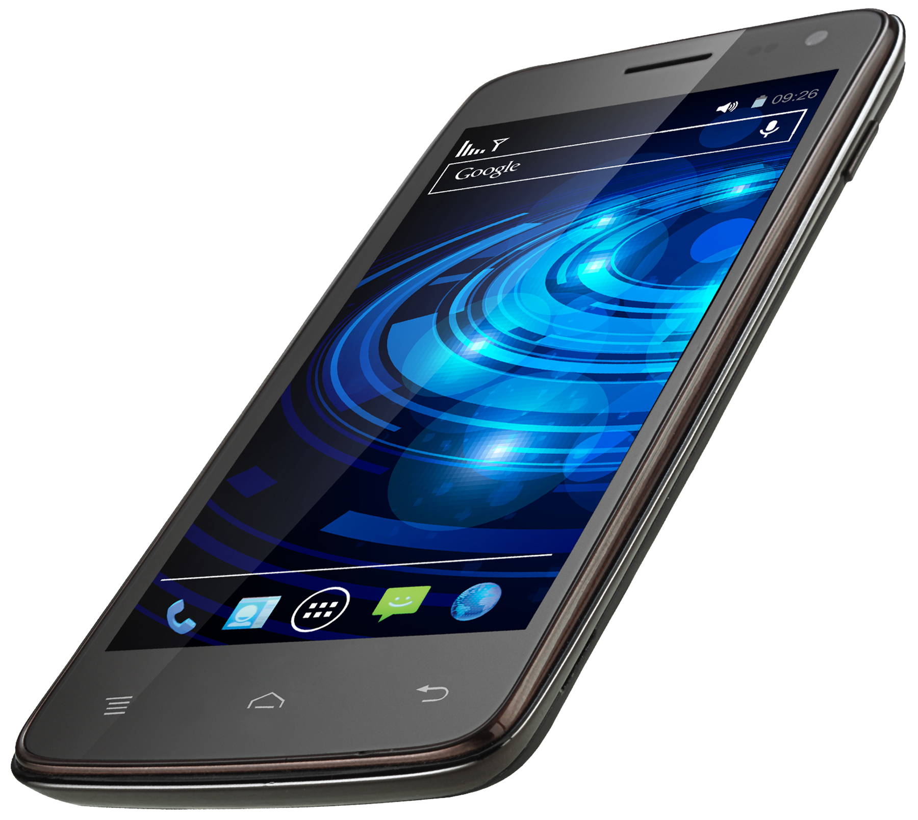 Top 5 Mobiles Under Rs 10 000