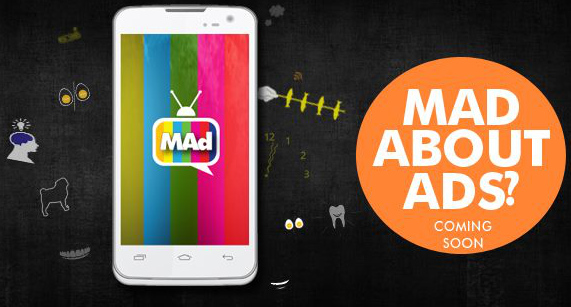 Micromax-Canvas-Mad-A94