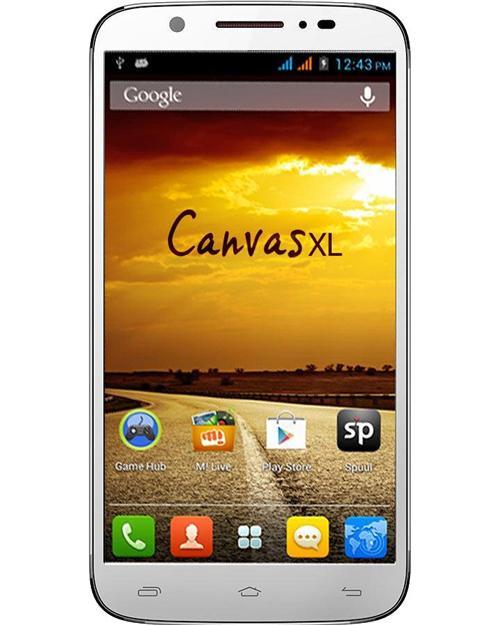 canvas-xl-a119
