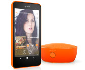 Nokia Announces MD-12, A Portable Bluetooth Speaker with NFC