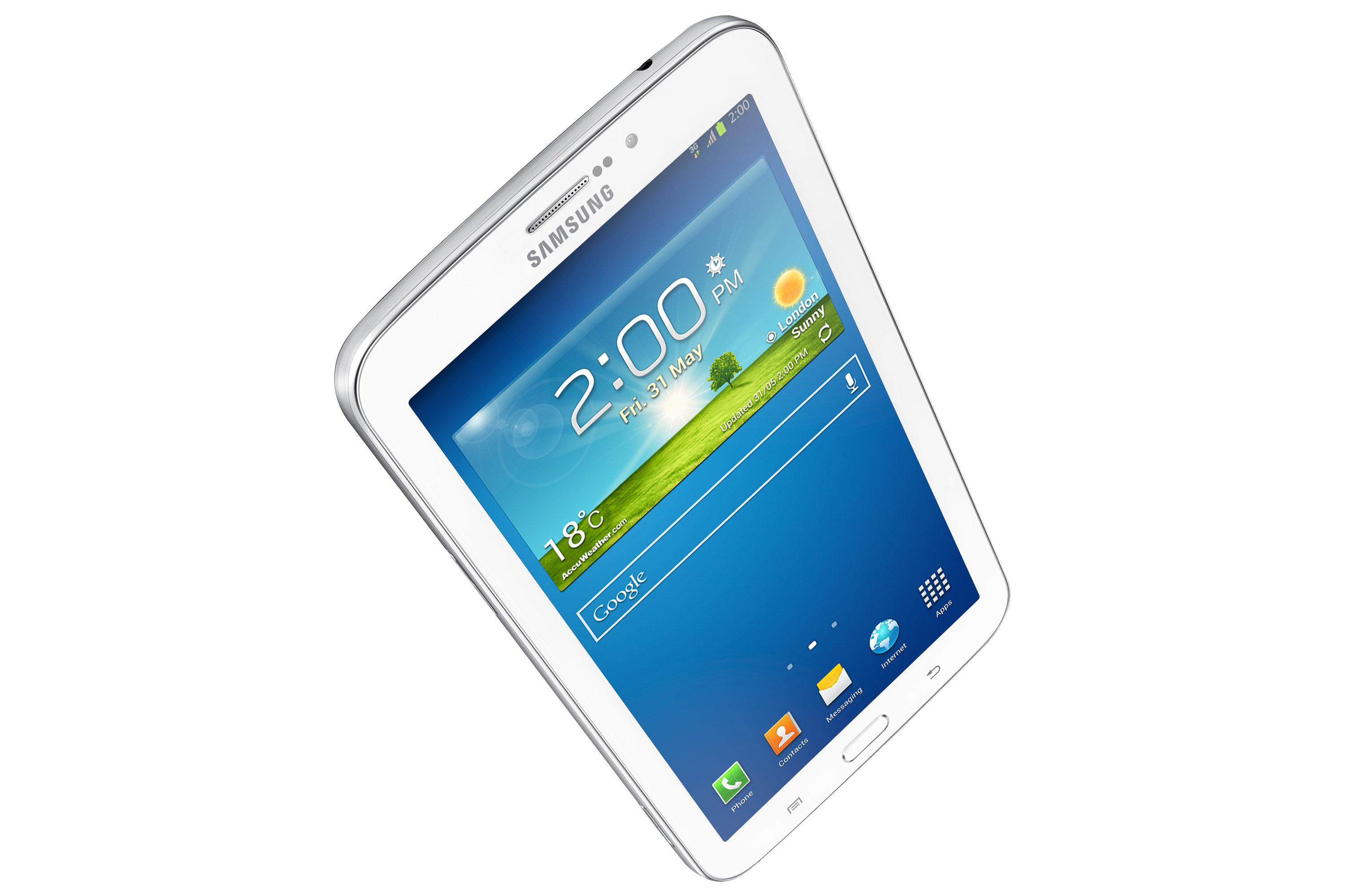 Top 5 Tablets under Rs 15000