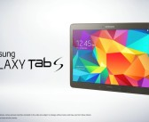 Leaked Images Shows How Thin The New Samsung Galaxy Tab S 10.5 Really is!