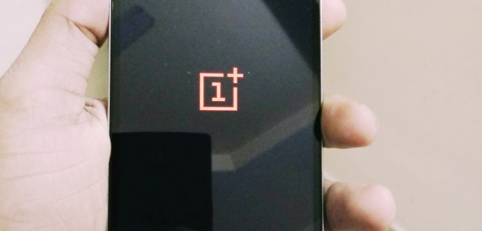 OnePlus One Android Lollipop Alpha Build Pictures and Screenshots!